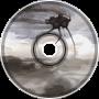 XspoZe - CloudWalker