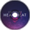 ColBreakz - HeartBeat