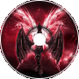 ParagonX9 - Chaoz Fantasy (ELEPS Remix)