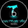 Shocking (Electronic Shock Track #1)