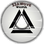S3AWave - Waves