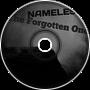 NameLess - The Forgotten One
