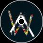Alan Walker - Tired ft. Gavin James (Vyper Remix)