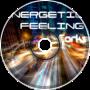 Nameless - Energetic Feeling (Corkscrew V2)