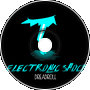 Solar Power (Electronic Shock Track #5)