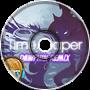 Hinkik - Time Leaper (Dawphin Remix)