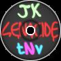 JordanKyser + tNava - Genocide