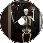 The Skeleton's Closet (Prod. Anno Domini)