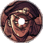 Luftrausers Game Review