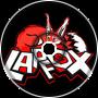 TheQuickBrownFox - The Big Black (BarbozaRebirth RMX)