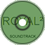 Royal Squared - Endless Forest
