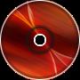 Miston Music - Hey (Sample Mix)