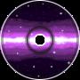 8-Bit Space Waltz 2