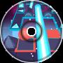 E-Labyrinth [Rolling Sky Remake]
