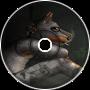 Aniseed Dream - Subterranean Anthro
