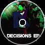 Niko - Decisions