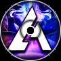 AleXiz - SkyFall