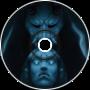 BossFight - Adjust (Chezt Remix)