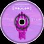 Fresh Static Snow (Prismatic Remix)