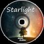 Huenu - Starlight