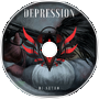DjNetho - Depression (Original Mix)