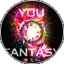 You Are My Fantasy (Original Mix)