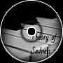 Theory of Sadness 2