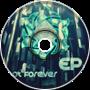WhiteTiger - Not Forever