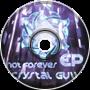 WhiteTiger - Crystal Gull