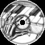 Blaster Master lvl 3 (piano version)