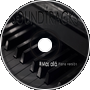 SoundTrack - Mas allá - Piano Versión