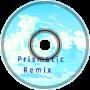 Shelter (Prismatic Remix)