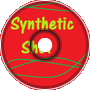 Synthetic Shot