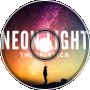 Theoristick - Neon Light