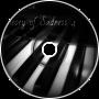 Theory of Sadness 4