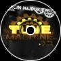 Tune Machine - Breach