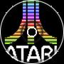 AtariZone - Clash of the Consoles