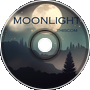 Thiscom - Moonlight [House]