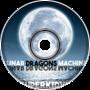 Lunar Dragons Machine - SuperKidVN (Original Track)