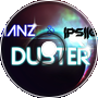 Ipsilon & Marianz - Duster