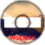 INGR3SSO - Maths
