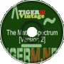 TIGER M - TigerMvintage - The Matrix Spectrum [Version 2]