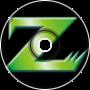 (Z21) Pokemon XY&Z Opening