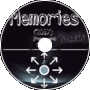 Memories (Remix)