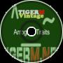 TIGER M - TigerMvintage - Arrogant Traits