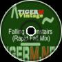TIGER M - TigerMvintage - Falling Downstairs (Rapid Fall Mix)