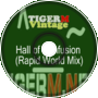 TIGER M - TigerMvintage - Hall of Confusion (Rapid World Mix)