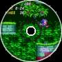 Aquatic ruin remix (sonic 2)
