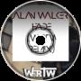 Alan Walker - Fade (Wertw Remix)