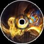 Vecodex - Legends